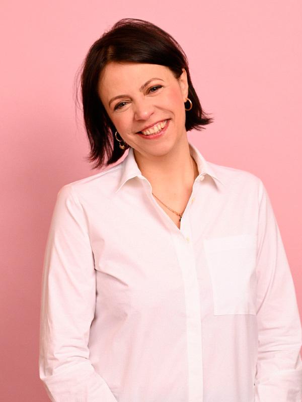 Врач акушер-гинеколог Измайлова Елена Николаевна