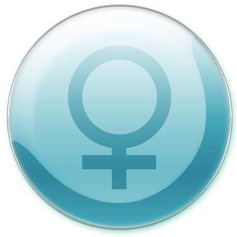 Стать донором спермы, банка яйцеклеток - требования донорских центров